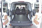 2018 Transit Connect, Cargo Van #18F140 - photo 1
