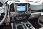 2018 F-150 Crew Cab 4x4 Pickup #18F15 - photo 21