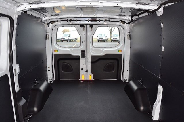 2018 Transit 250 Low Roof, Cargo Van #18F162 - photo 16