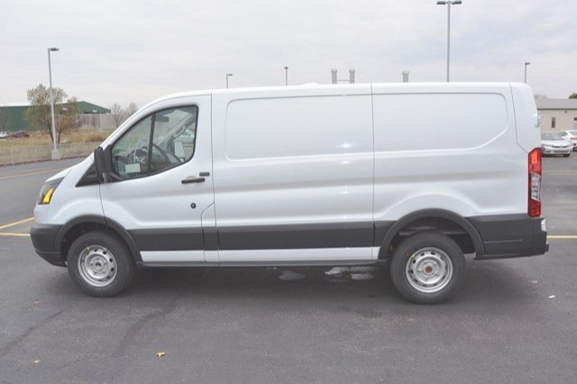 2018 Transit 250 Low Roof, Cargo Van #18F162 - photo 5
