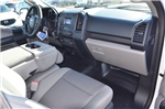 2018 F-150 Regular Cab 4x4 Pickup #18F168 - photo 15
