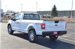 2018 F-150 Regular Cab 4x4 Pickup #18F168 - photo 2