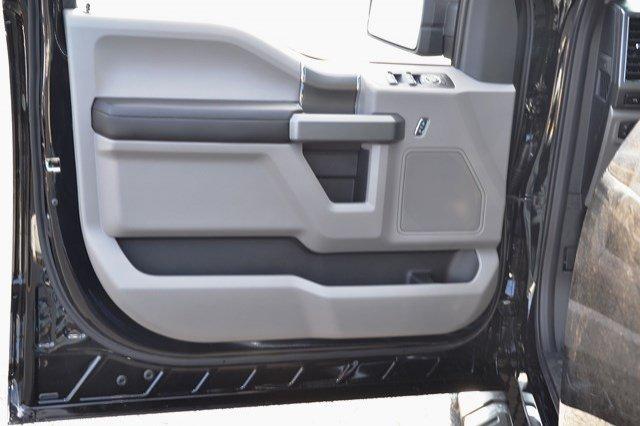 2018 Ford F-150 SuperCrew Cab 4x4, Pickup #W6633 - photo 12