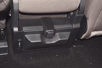 2018 Ford F-150 SuperCrew Cab 4x4, Pickup #W6633 - photo 17