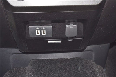 2018 Ford F-150 SuperCrew Cab 4x4, Pickup #W6633 - photo 30