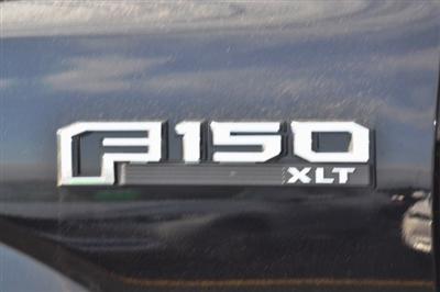 2018 Ford F-150 SuperCrew Cab 4x4, Pickup #W6633 - photo 33