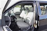2018 Ford F-150 SuperCrew Cab 4x4, Pickup #W6633 - photo 14