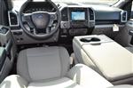 2018 Ford F-150 SuperCrew Cab 4x4, Pickup #W6633 - photo 18