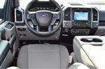 2018 Ford F-150 SuperCrew Cab 4x4, Pickup #W6633 - photo 19