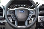 2018 Ford F-150 SuperCrew Cab 4x4, Pickup #W6633 - photo 20