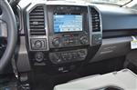 2018 Ford F-150 SuperCrew Cab 4x4, Pickup #W6633 - photo 22
