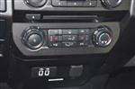 2018 Ford F-150 SuperCrew Cab 4x4, Pickup #W6633 - photo 28