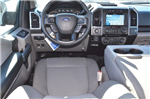 2018 F-150 Crew Cab 4x4 Pickup #18F195 - photo 20