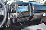 2018 F-150 Crew Cab 4x4 Pickup #18F195 - photo 23