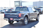 2018 F-150 Crew Cab 4x4 Pickup #18F195 - photo 6