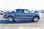 2018 F-150 Crew Cab 4x4 Pickup #18F195 - photo 7
