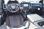 2018 F-150 Crew Cab 4x4, Pickup #18F201 - photo 19