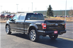 2018 F-150 Crew Cab 4x4, Pickup #18F201 - photo 2