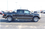 2018 F-150 Crew Cab 4x4, Pickup #18F201 - photo 6