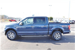 2018 F-150 Crew Cab 4x4, Pickup #18F205 - photo 4