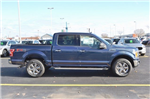 2018 F-150 Crew Cab 4x4, Pickup #18F205 - photo 7