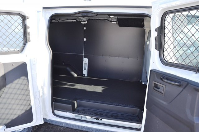 2018 Transit 250 Low Roof, Cargo Van #18F209 - photo 15