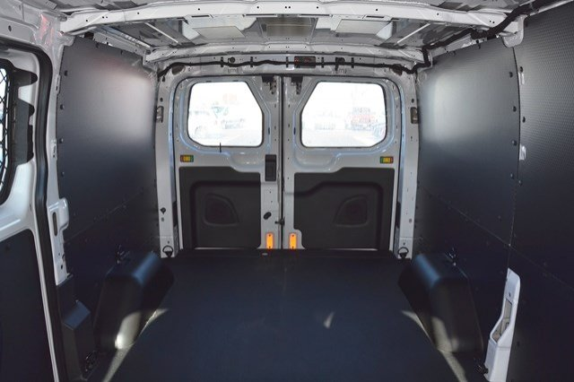 2018 Transit 250 Low Roof, Cargo Van #18F209 - photo 16