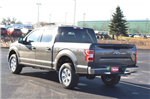 2018 F-150 Crew Cab 4x4 Pickup #18F212 - photo 2