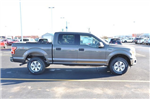 2018 F-150 Crew Cab 4x4 Pickup #18F212 - photo 7