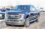 2018 F-250 Super Cab 4x4, Pickup #18F232 - photo 3
