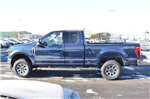 2018 F-250 Super Cab 4x4, Pickup #18F232 - photo 4