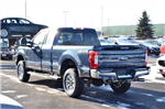 2018 F-250 Super Cab 4x4, Pickup #18F232 - photo 2