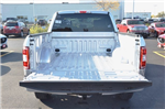 2018 F-150 Super Cab 4x4 Pickup #18F26 - photo 10