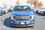 2018 F-150 Crew Cab 4x4, Pickup #18F27 - photo 9