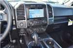 2018 F-150 Crew Cab 4x4, Pickup #18F27 - photo 16