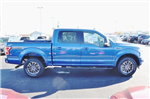 2018 F-150 Crew Cab 4x4, Pickup #18F27 - photo 7