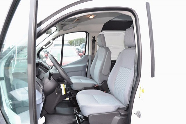 2018 Transit 250 Low Roof, Cargo Van #18F284 - photo 14