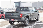 2018 F-150 Crew Cab 4x4, Pickup #18F291 - photo 6