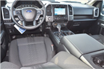 2018 F-150 Crew Cab 4x4, Pickup #18F309 - photo 19