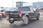 2018 F-150 Crew Cab 4x4, Pickup #18F309 - photo 6