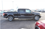 2018 F-150 Crew Cab 4x4, Pickup #18F309 - photo 7