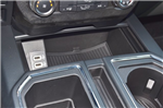 2018 F-150 Crew Cab 4x4, Pickup #18F310 - photo 28