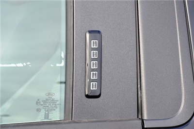 2018 F-150 Regular Cab 4x4, Pickup #18F404 - photo 12