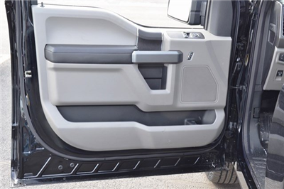 2018 F-150 Regular Cab 4x4, Pickup #18F404 - photo 13