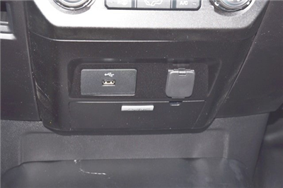 2018 F-150 Regular Cab 4x4, Pickup #18F404 - photo 27