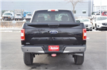 2018 F-150 Regular Cab 4x4, Pickup #18F404 - photo 5