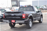 2018 F-150 Regular Cab 4x4, Pickup #18F404 - photo 6