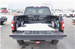 2018 F-150 Regular Cab 4x4, Pickup #18F404 - photo 10