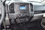2018 F-150 Regular Cab 4x4, Pickup #18F404 - photo 21