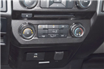 2018 F-150 Regular Cab 4x4, Pickup #18F404 - photo 25